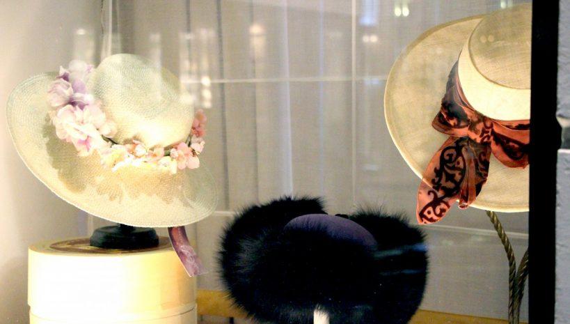 chapeaux-et-toques